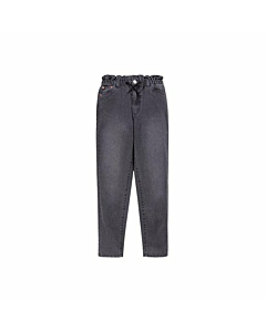 Levis HIGH LOOSE TAPER Jeans / Baton Rouge