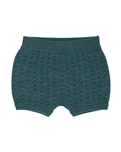 FUB baby bloomers / emerald