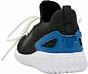 Hummel KNIT RUNNER RECYCLE / Black