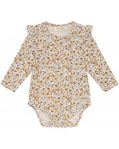 Soft Gallery Fifi body / AOP Floral