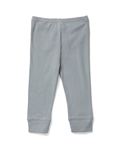 Konges Sløjd SIFF rib leggings / Cold Hawaii