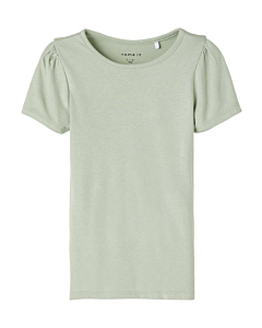 Name it JO t-shirt / Desert Sage