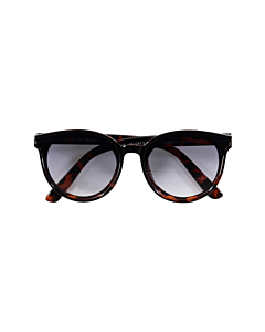 Name it solbrille / Bone Brown (17)