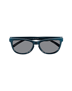 Name it solbrille / Aegean Blue (26