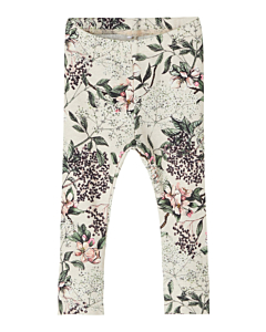 Name it TEA leggings / Whisper Pink
