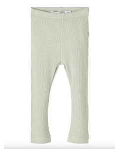 Name It Huxi leggings / Desert Sage