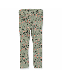 Name it HANNA Leggings / Desert Sage