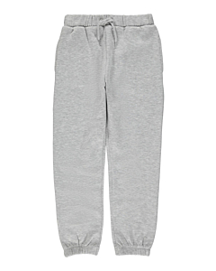Name it TEKKA sweatbukser / Light Grey Melange