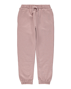 Name it TEKKA sweatbukser / Woodrose