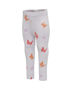 Hummel Clara leggings / Butterflies