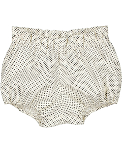 Marmar Pava bloomers / Tiny dot