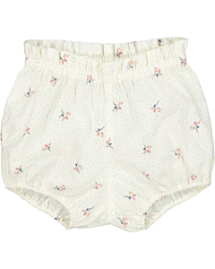 Marmar Pava bloomers / Poppy