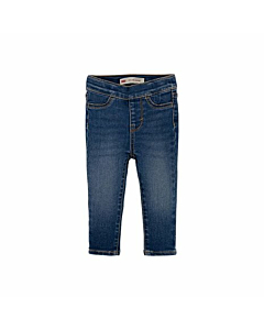 Levis Pull-on Leggings / Sweetwater
