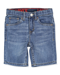 Levis Performence shorts / Spit fire