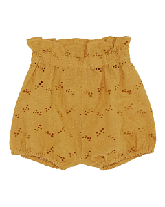 Soft Gallery FEARINE bloomers / Sunflower