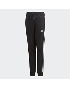 adidas Originals TRF sweatbukser / Sort