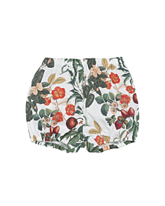 Christina Rohde Bloomers / Berry