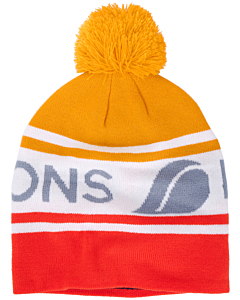 Didrikson Billy Beanie / Mellow Yellow