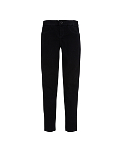 Levis pull-on jeggings / Black stretch