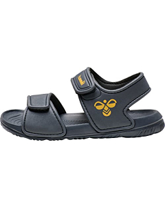 Hummel Playa jr badesandal / Blue Nights