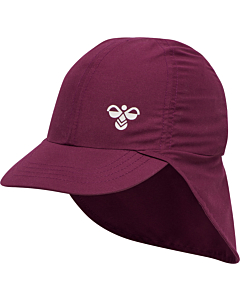 Hummel BREEZE solhat / Purple