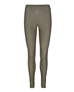 LIBERTÈ Alma Leggings / Army1