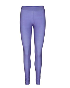 LIBERTÈ Alma Leggings / Purple