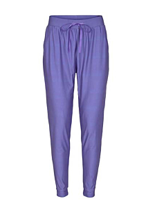 LIBERTÈ Alma Pants / Purple