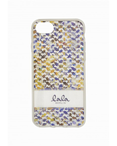 Lala Berlin Iphone cover serena  / Sunrise (iphone 7 og x)