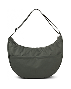 Liewood Agathe crossbody taske / Hunter green