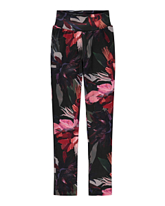 name it RUA leggings / Withered Rose