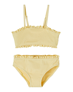 Name It Filippa bikini / sunlight