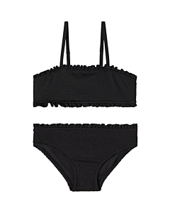 Name It Filippa bikini / black