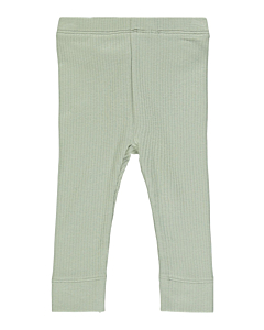 name it RINA slim leggings / Desert sage